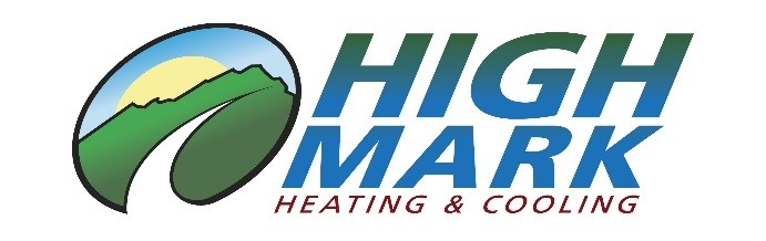 High Mark Heating and Cooling